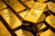 Altın gram fiyatı bugün rekor kırdı canlı altın fiyatları alış satış