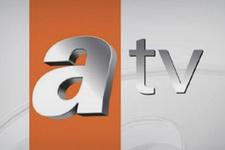 Ziraat Türkiye Kupası ATV yayın akışı maç bilgileri