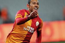 Galatasaray Akhisar Belediyespor maçı ne zaman saat kaçta hangi kanalda?