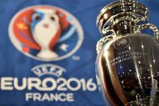EURO 2016'da korkutan terör şüphesi
