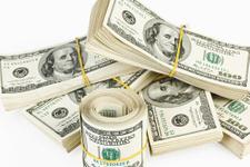 Dolar kuru bugün dip yaptı 10 Mart dolar yorumları kritik gün!