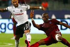 Beşiktaş Trabzonspor maçı ne zaman saat kaçta hangi kanalda?