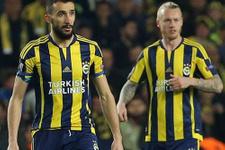 Mehmet Topal bu golle Braga'yı yıktı tıkla gör