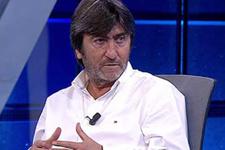 Rıdvan Dilmen'e göre Fenerbahçe'nin tur şansı