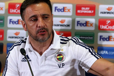 Vitor Pereira Braga maçı hakkında ne dedi?