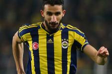 Mehmet Topal kritik gollerin adamı