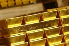 Altın fiyatları bugün yeni zirvede canlı çeyrek fiyatı ve yorumları