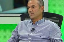 Fatih Terim ve Volkan için sürpriz iddia