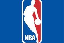 NBA'de bir rekor daha tarihe gömüldü