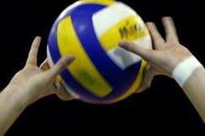 Bursa Büyükşehir finali kaçırdı