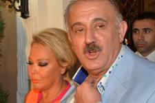 Ünlü çift Ankara patlamasını böyle anlattı!