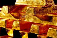 Altın fiyatları bugün canlı altın fiyatı yorumları hızla düşebilir!