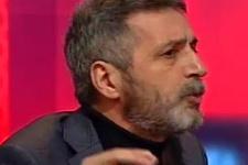 Abdulkerim Durmaz teröre lanet yağdırdı