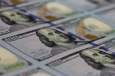 Dolar kuru bugün yükseliş başlıyor 15 Mart dolar yorumları!