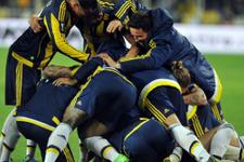 Fenerbahçe maçına Hırvat hakem!