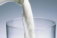 Süt piyasasına müdahale geliyor