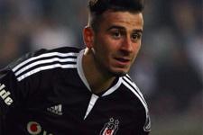 Oğuzhan Özyakup Trabzon'un zaafiyetini açıkladı