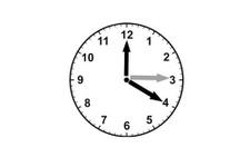Saatler ne zaman ileri alınacak memurun mesai saatleri değişti