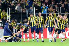 Fenerbahçe Braga maçı ne zaman hangi kanalda saat kaçta?