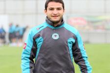 Ömer Ali Şahiner Fatih Terim'e seslendi