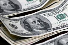 Dolar kuru sert düştü FED sonrası dolar yorumları 17 Mart