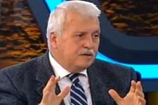 Erdoğansız Türkiye planı 4 koldan harekete geçtiler