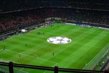 UEFA Şampiyonlar Ligi 2016 finali ne zaman nerede?