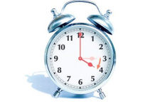 Saatler ne zaman ileri alınacak bu hafta mı hataya dikkat