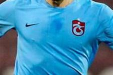 Galatasaray'a bir Trabzonsporlu daha