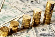 Dolar ne kadar bugün dolar kuru yorumları 2 Mart 2016