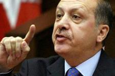 Erteleme sonrası Erdoğan'dan sürpriz karar