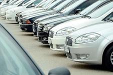 Trafik sigortası düzenlemesi yeni gelişme