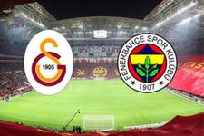 Galatasaray Fenerbahçe derbisi neden ertelendi?