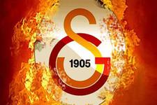 Galatasaray'dan flaş derbi başvurusu