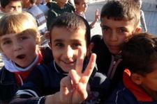 Sakarya'da bugün okullar tatil mi Valilik sitesi şaşırttı