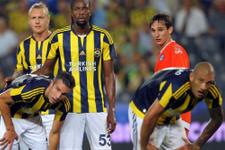 Yabancı futbolculara Türkiye'yi terk edin çağrısı