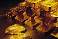 Altın fiyatları düşüşte bugün çeyrek altın alış kaç lira?