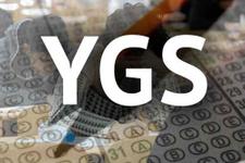 2016 YGS sonuçları ne zaman açıklanacak?