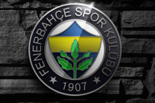 Fenerbahçe'den Galatasaray'a cevap!