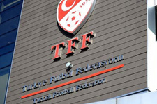 TFF'den Fenerbahçe'ye fikstür yanıtı