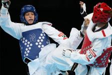 Nur Tatar'dan çok sert doping açıklaması