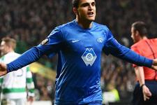 Fenerbahçe'ye transferde dişli rakip
