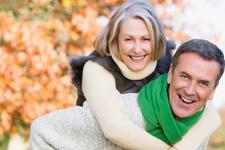 4A, 4B, 4C emeklilik sorgulaması nasıl yapılır?