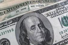 Dolar bugün ne kadar 23 Mart dolar yorumları 3 lira uyarısı