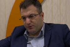 Cem Küçük: Aydın Doğan, Ahmet Hakan'a ayakkabımı parlat dese...
