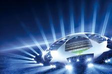 UEFA Şampiyonlar Ligi'nde düzenleme yapacak