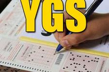 YGS sonuçları bugün saat kaçta açıklanacak?