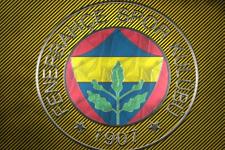 Fenerbahçe'de bir dönem sona erdi! Resmen açıkladı