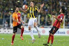 Fenerbahçe ertelenen derbi için tarih belirledi
