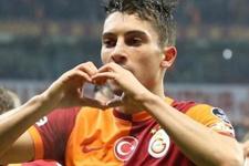 Galatasaray'a Alex Telles piyangosu!